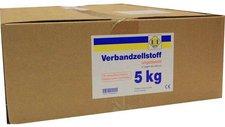 Erena Verbandzellstoff Ungebleicht Lagen (5000 g)