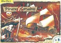 Heller Joustra Piraten und Korsaren (52703)