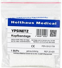 Holthaus Ypsinetz Kopfbandage (1 Stk.)