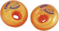 Swimsafe Flipper Swim Safe