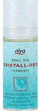 Alva Kristall Deo Intensiv Roll-on (50 ml)