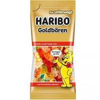 Haribo Goldbären (200 g)