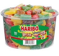 Haribo Prickel-Brixx (1200 g)