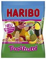 Haribo Tropifrutti (200 g)