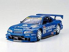 Tamiya Calsonic Skyline GT-R R34 (24219)