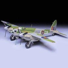 Tamiya De Havilland Mosquito B Mk.IV/PR Mk.IV (61066)