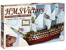 Constructo HMS Victory (80833)