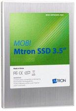 Mtron MSD-SATA3035 SLC 128GB
