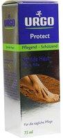 URGO Protect Hand- und Fußcreme gegen spröde Haut (75 ml)