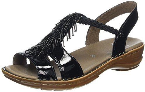 Ara Sandale Damen