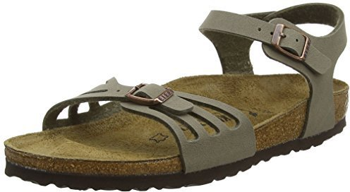 Birkenstock Sandale Damen