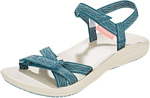 Columbia Sandale Damen