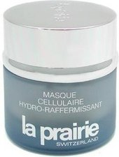 La Prairie Swiss Specialists Cellular Hydralift Firming Mask