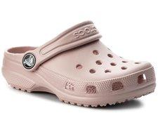 Crocs Kids Cayman Cotton Candy