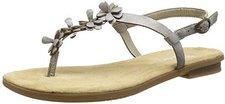Rieker Sandale Damen