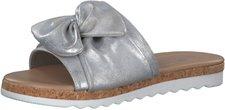 Tom Tailor Sandale Damen