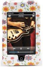 Contour Impression (iPod touch)