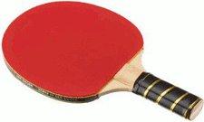 Happy People Tischtennis-Schläger