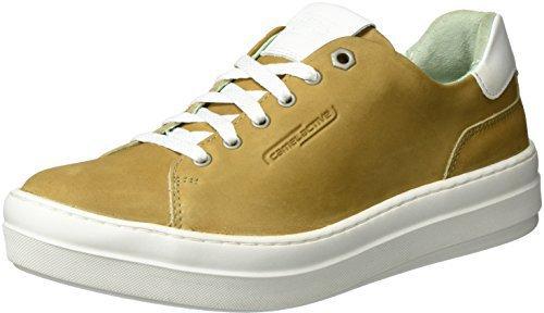 Camel Active - Sneaker Damen