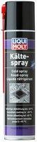 Liqui Moly Kälte-Spray 8916 (400 ml)