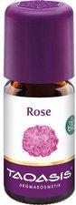 TAOASIS Rose rein (5 ml)