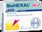 Hexal Ibu 400 mg Filmtabletten (50 Stk.)
