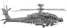 Hasegawa AH-64D Apache Longbow (07223)