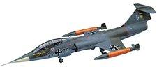 Hasegawa TF-104G Starfighter (07240)