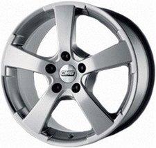 CMS Wheels C4 (6,5x15)