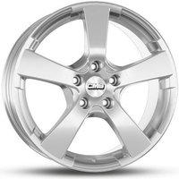 CMS Wheels C4 (7,5x16)