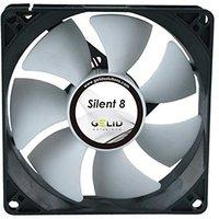 GELID Silent 8 (FN-SX08-16)