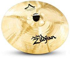 Zildjian A-Custom Crash