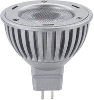 Paulmann LED 1W GU5.3 40 °