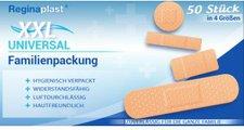Reinex Reginaplast Wundpflaster Universal (50 Stk.)