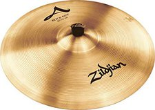 "Zildjian Avedis 20 "" Ride Rock"