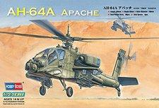 HobbyBoss AH-64A Apache (87218)