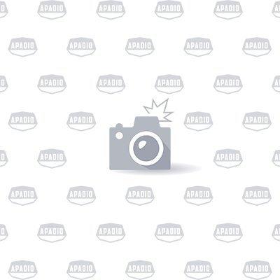 Bosch Super 4 (FR78X)