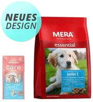 Mera Dog Junior 1 (4kg)