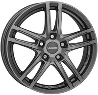 Dezent Wheels K (6,5x16)