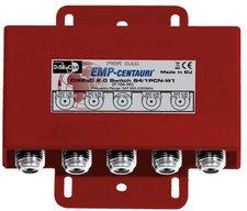 EMP-Centauri P.164-IW