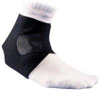 McDavid Fussgelenk-Bandage (438)