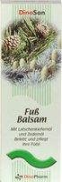 DinoPharm DinoSan Fußbalsam (175 ml)