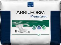ABENA Abri Form X-Large Air Plus (4 x 12 Stk.)