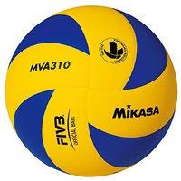 Mikasa Volleyball MVA 310