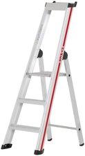 Hymer Stufenstehleiter 6026 03