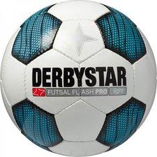 Derbystar Futsal Flash light