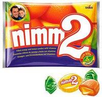 Storck Nimm 2 Fruchtbonbons (1000 g)
