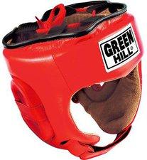 Sport Thieme Green Hill Fivestar