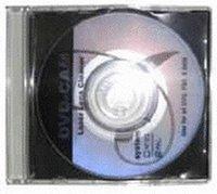 Vivanco MiniDVD Camcorder-Reinigung