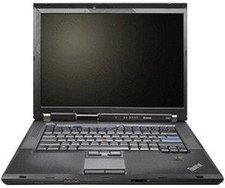 Lenovo ThinkPad W500 (NRC34GE)